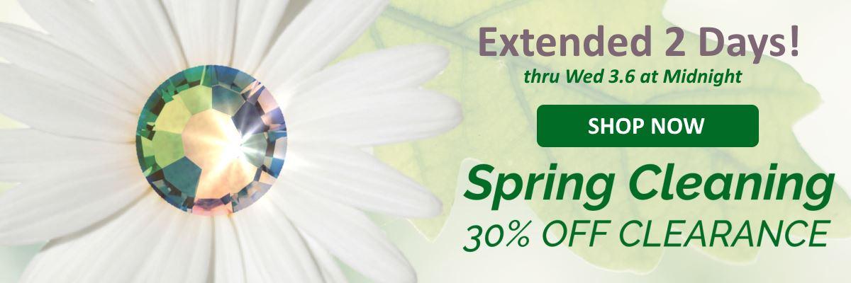 spring-clearance-slider-extended.jpg
