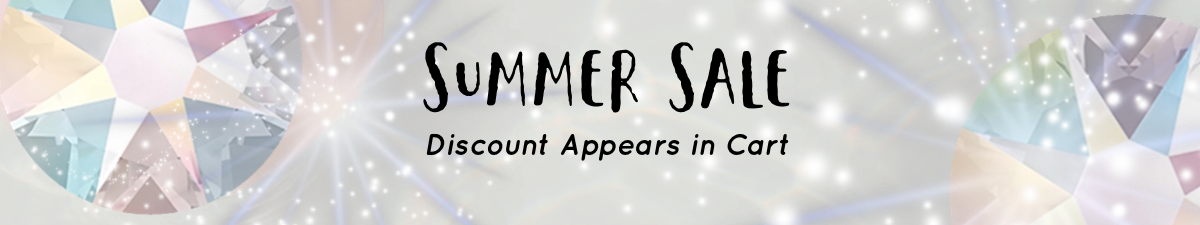 summer-sale-1200x225.png