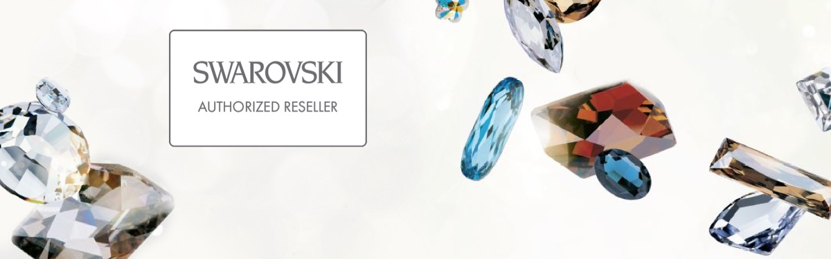 swarovski-brand-banner-2.jpg