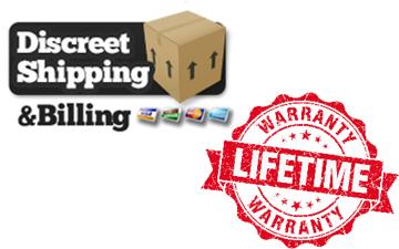 discreet-shipping.jpg