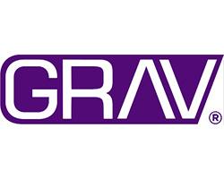 grav-partner-logo.jpg
