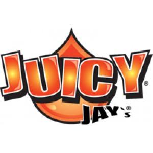 juicylogo-300x300.jpg