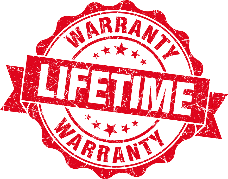 on-your-6-designs-lifetime-warranty.png