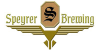 Speyrer Brewing