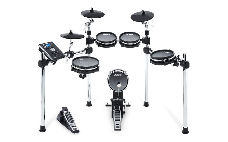 Alesis Command Electronic Drum Kit