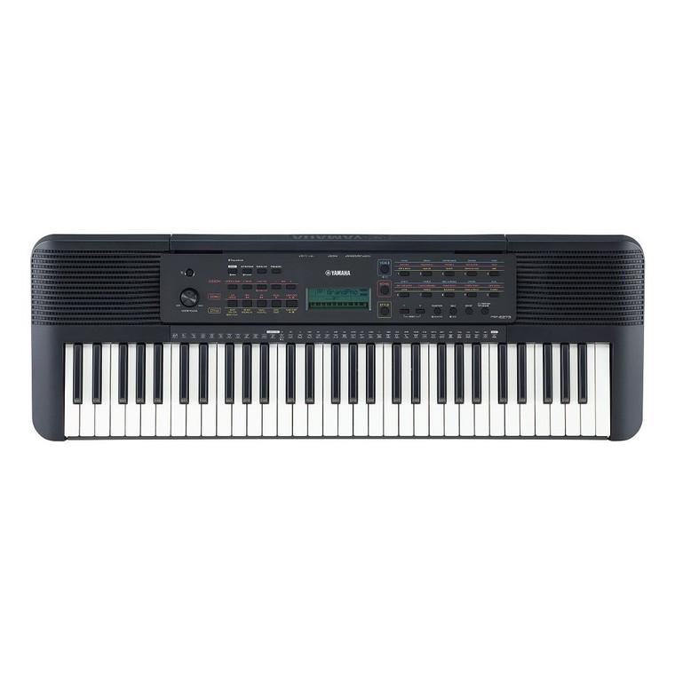 Yamaha PSR-E273 61-Key Keyboard