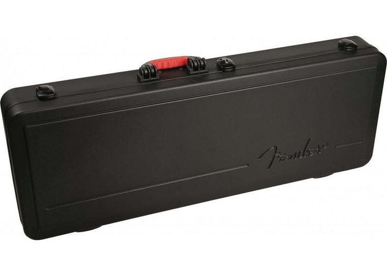 Fender DLX Molded Tele Case