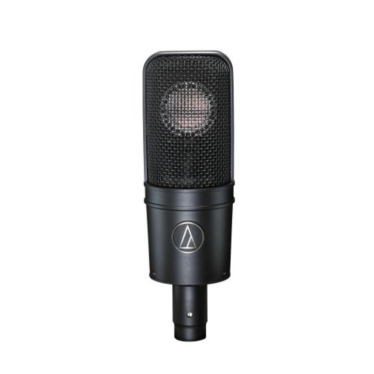 Audio-Technica AT4040 Large-dia