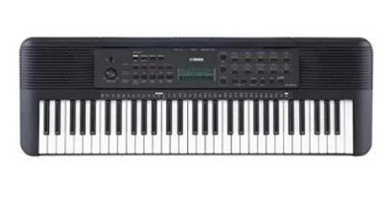 PSRE273 61 Key Portable