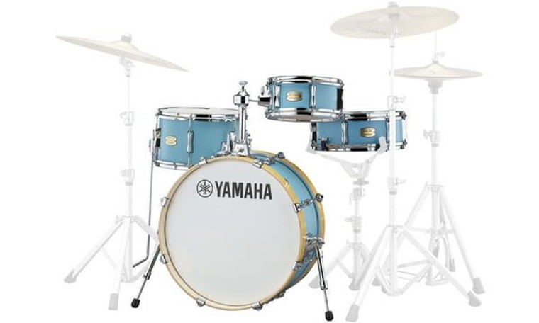 Yamaha Stage Custom Hip