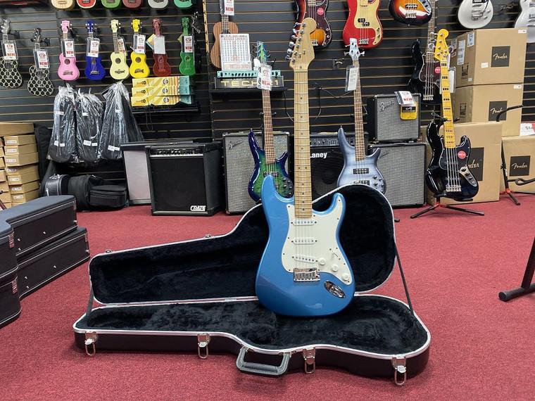 USED American Fender Strat