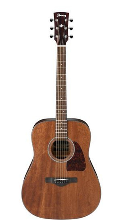 Ibanez AW54OPN Dreadnought