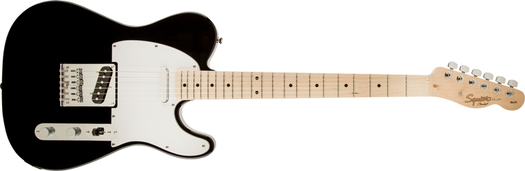 Fender Squier Affinity Series Telecaster