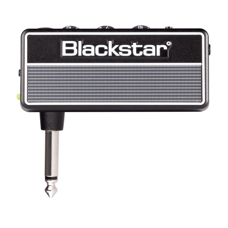 Blackstar Amplug 2 Fly