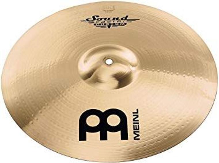 19'' Meinl Soundcaster Custom