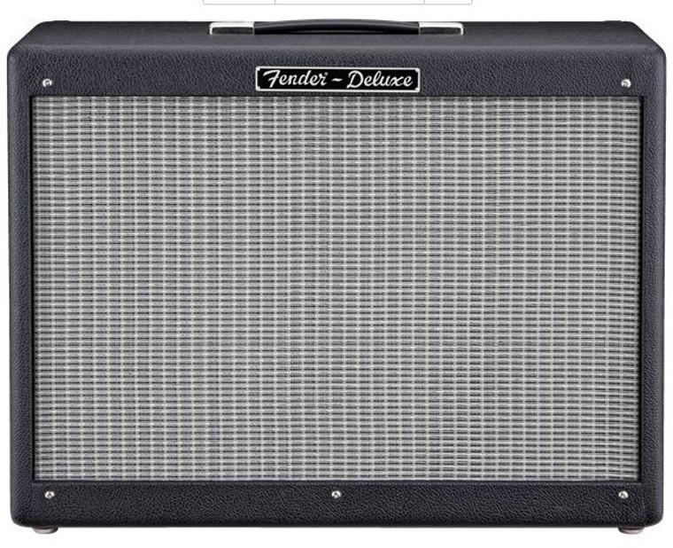 1x12 Fender Deluxe Enclosure