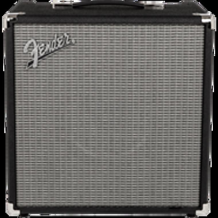 Fender Rumble 40W Bass Amplifie
