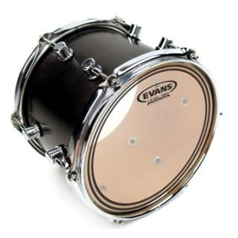 """Evans 6"""" EC2S Clear SST Drum Head"""
