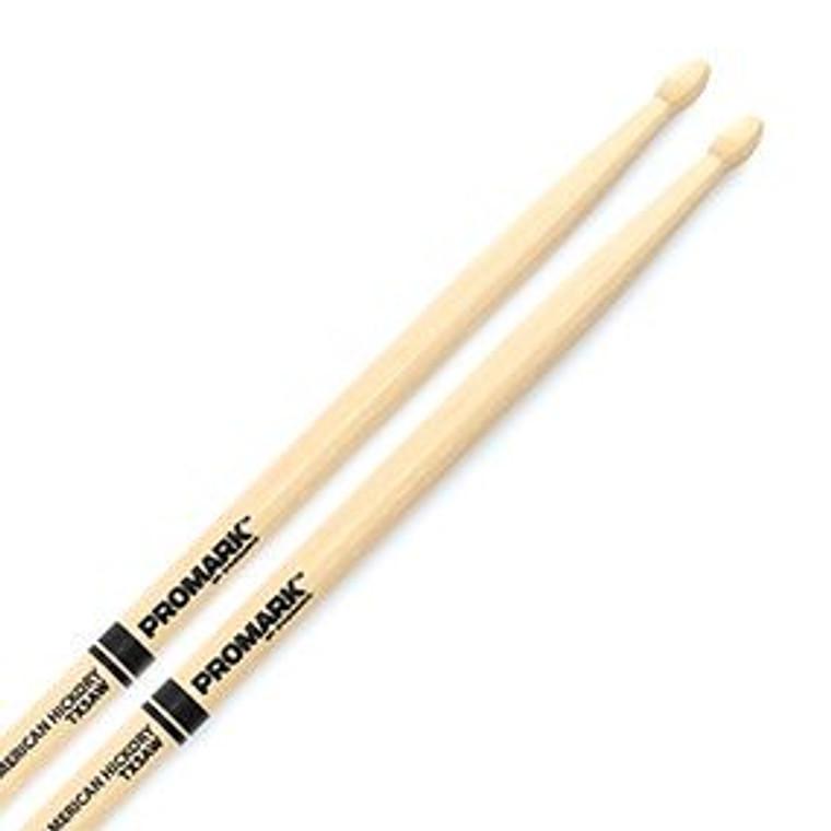 Pro Mark TX5AW Drum Sticks