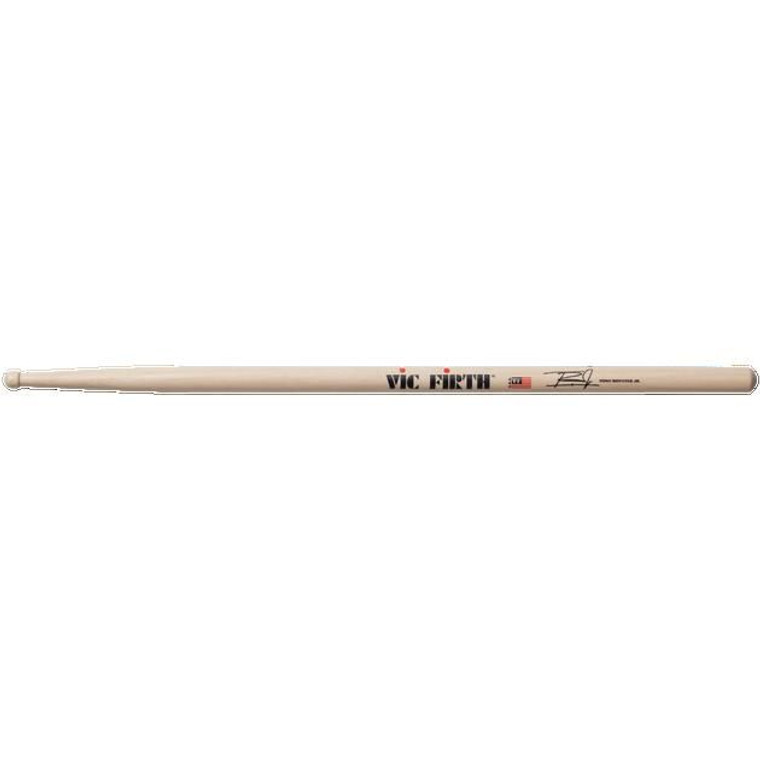 Vic Firth Tony Royster Jr. Signature Drum Sticks