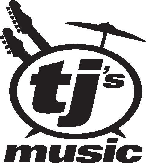 TJsMusic