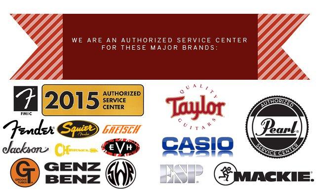 service-center-new.jpeg