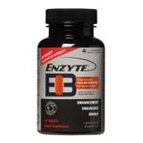 Enzyte3