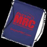 Enzyte MRC Bag