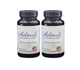 Avlimil - 2 Month Supply (BOGO)