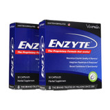 Enzyte - 2 Month Supply (BOGO)