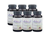 Avlimil - 6 Month Supply (Buy 4 Get 2 Free*)