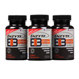 Enzyte3 Buy 2 Get 1 FREE*
