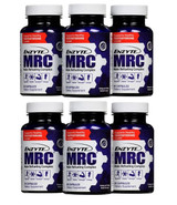 Enzyte MRC - 6 Month Supply (Buy 4 Get 2 Free*)
