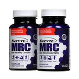Buy One Get One Free MRC*