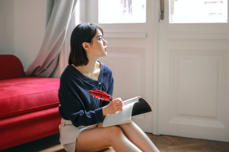 How Introverts Can Take Better Care of their Mind and Body