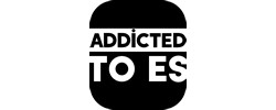 Addicted to ES
