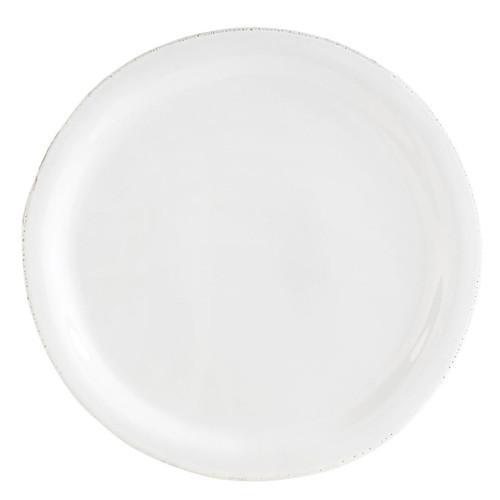Bianco Dinner Plate