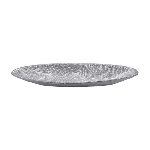 Mustique Large Oval Server