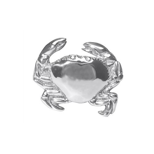 Crab Napkin Weight
