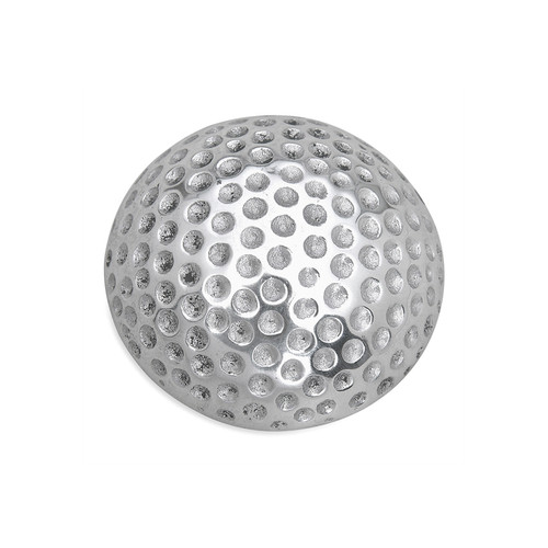 Golf Ball Napkin Weight