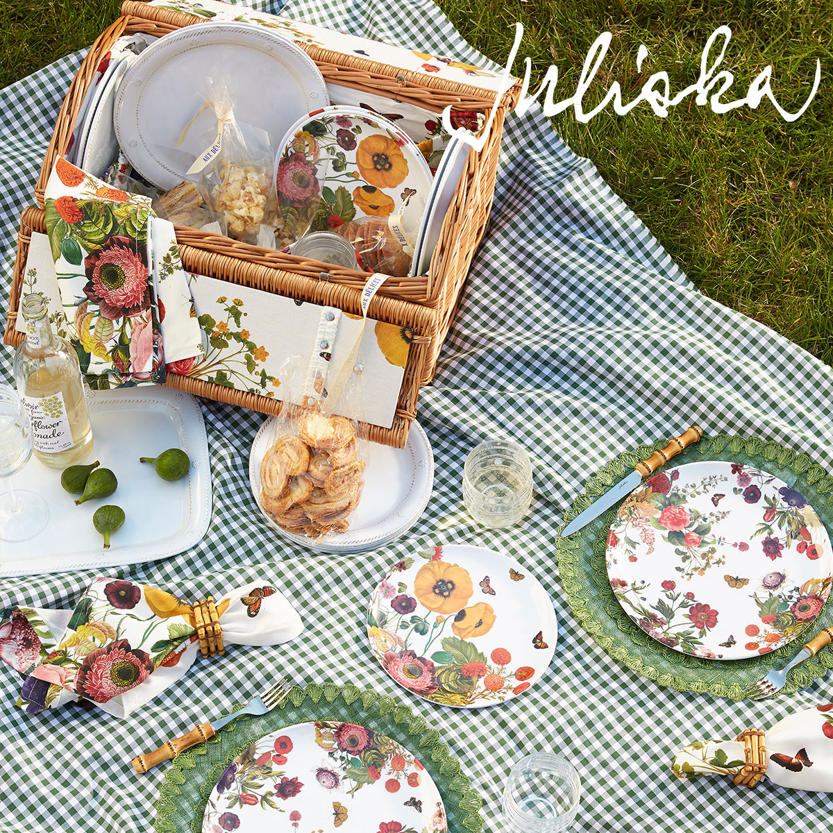 fof-picnic-2.jpg