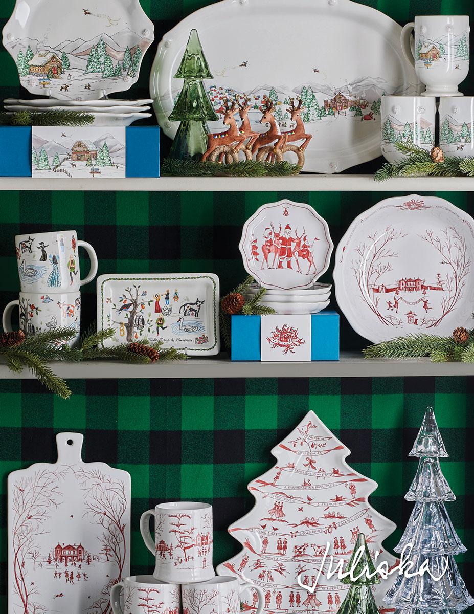 gifting-pantry.jpg
