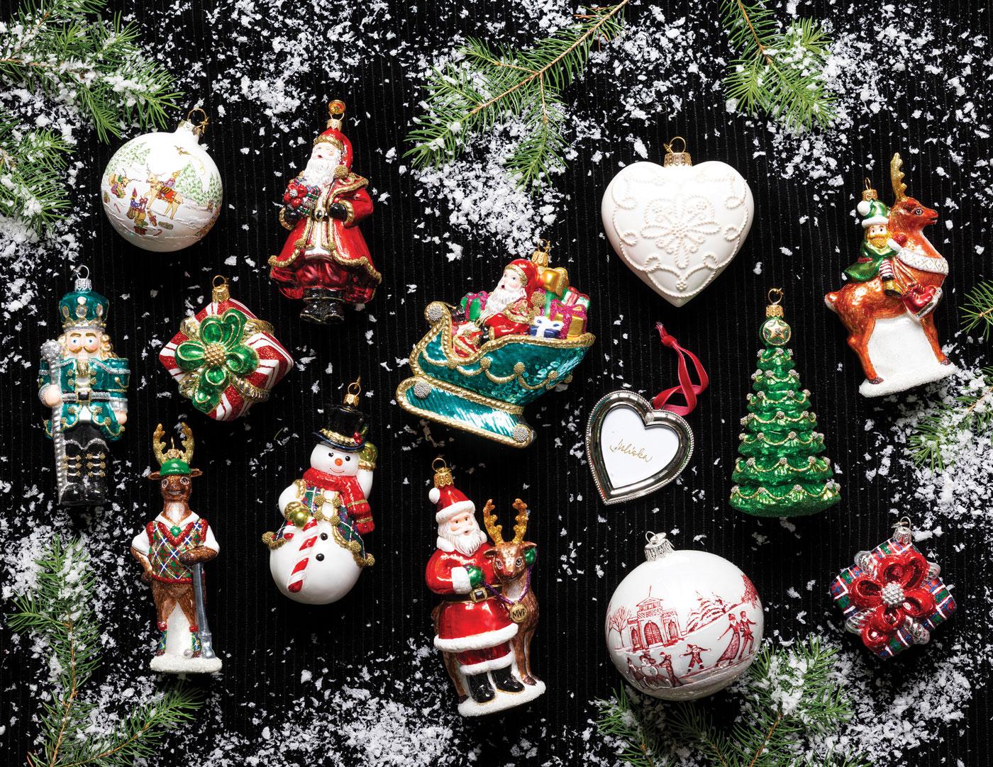 juliska-ornaments.jpg
