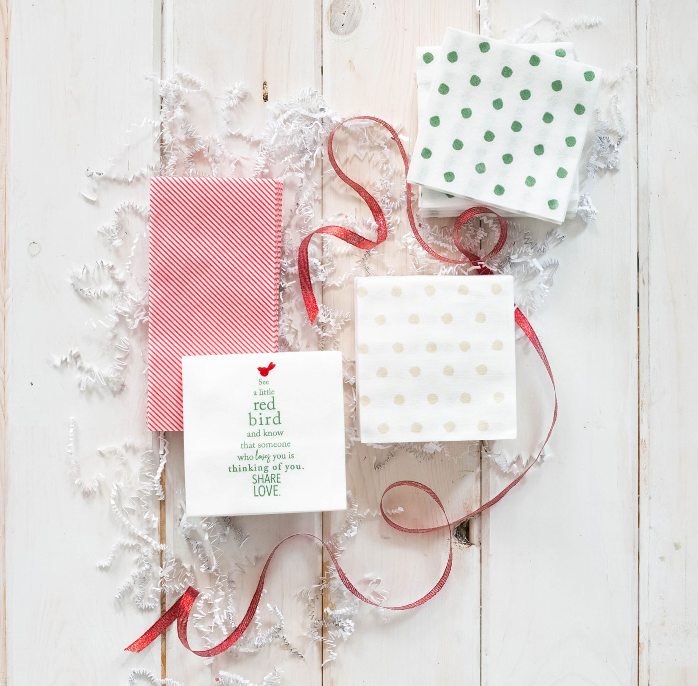 papersoft-holiday-glam1.jpg