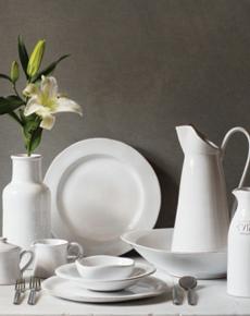 vietri-bianco-dinnerware-230.jpg
