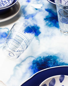 vietri-blue-swirl-glass-but.jpg
