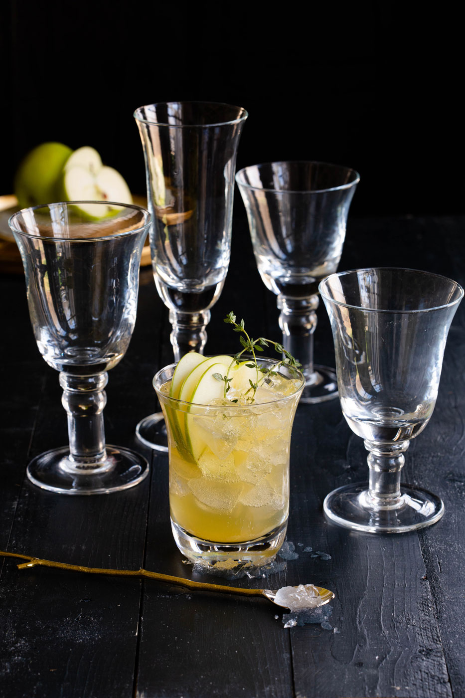 vietri-classic-glass1.jpg