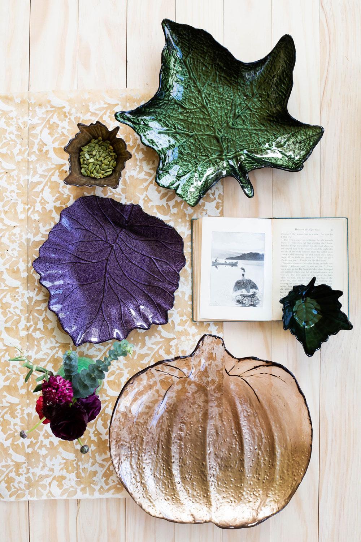 vietri-leaf-glass-1.jpg