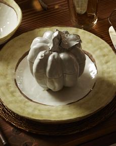 vietri-natura-pumpkin.jpg