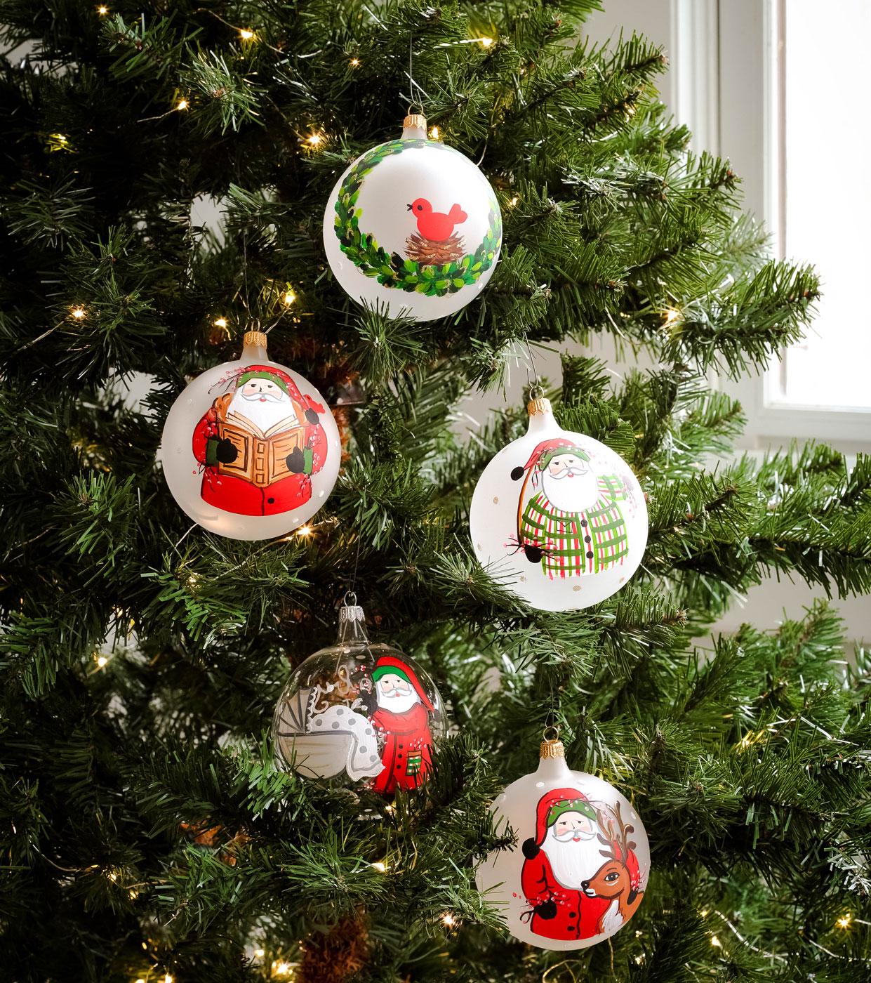 vietri-ornaments-3.jpg